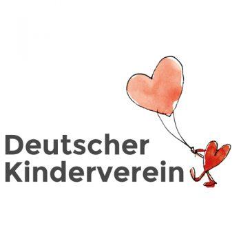 Deutscher Kinderverein Essen e.V.