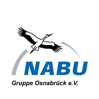 NABU Osnabrück e.V.