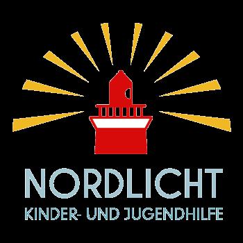 Logo von Nordlicht e.V.