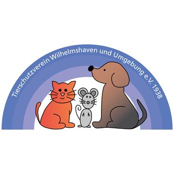 Tierschutzverein Wilhelmshaven und Umgebung e.V.