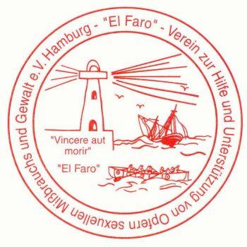 El Faro e.V. Hamburg