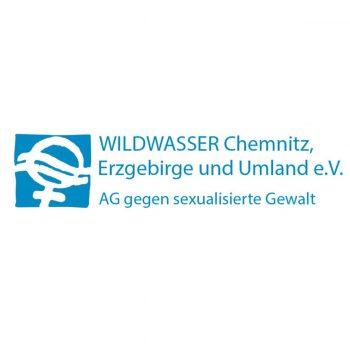 WILDWASSER Chemnitz, Erzgebirge und Umland e.V.