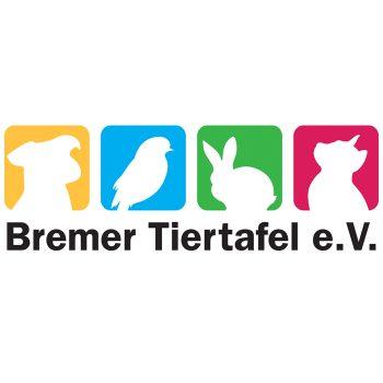 Bremer Tiertafel e.V.