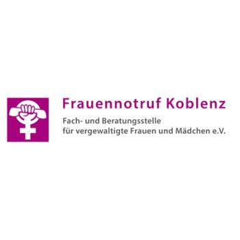 Frauennotruf Koblenz e.V.