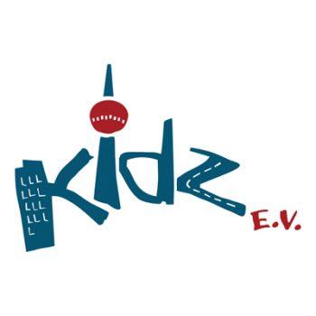 KIDZ - Kinder und Jugendhilfe im Dienst der Zukunft e.V.