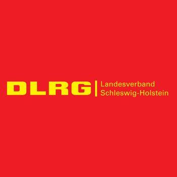 DLRG Landesverband Schleswig-Holstein e.V.