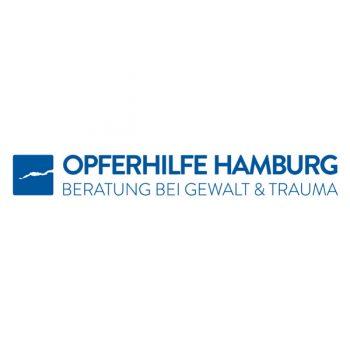 Opferhilfe Hamburg