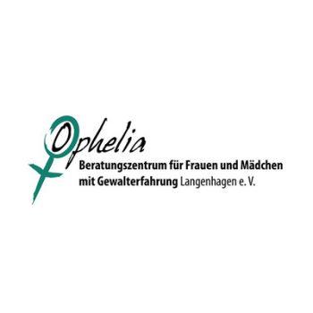 Ophelia – Beratungszentrum für Frauen und Mädchen mit Gewalterfahrung, Langenhagen e. V.