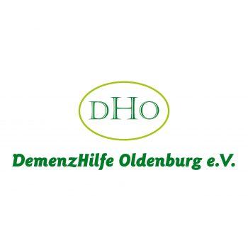 Demenzhilfe Oldenburg e.V.