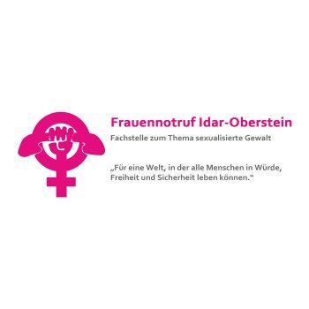Frauennotruf Idar-Oberstein
