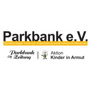 Parkbank e.V.
