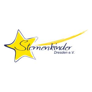 Sternenkinder Dresden e.V.