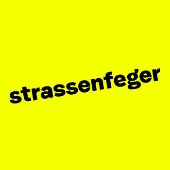 Strassenfeger e.V.