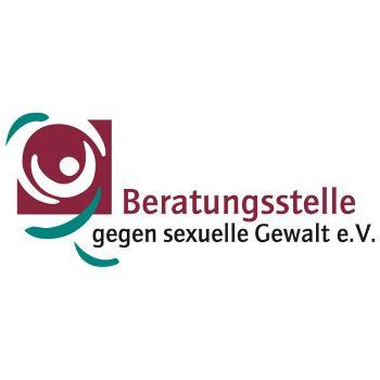 Beratungsstelle gegen sexuelle Gewalt e.V. Salzgitter