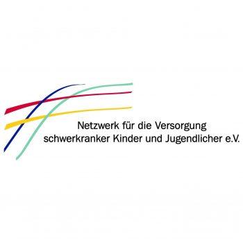 Netzwerk für die Versorgung schwerkranker Kinder und Jugendlicher e.V.