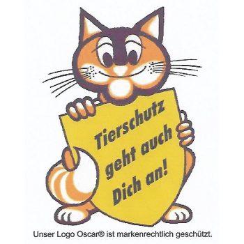 Tierschutzverein Ludwigshafen und Umgebung e.V.
