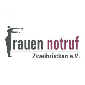 Frauennotruf Zweibrücken e.V.