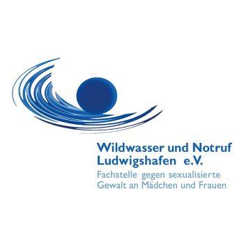 Wildwasser und Notruf Ludwigshafen e.V.