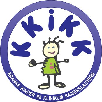 Förderverein Krebskranker Kinder Kaiserslautern e.V.