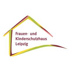 Förderverein Sozialer Projekte e.V.